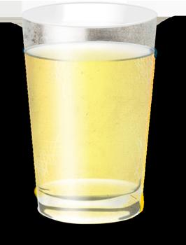 Clear Liquids