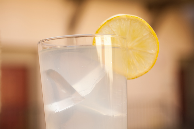 The clear liquids that you will be consuming for the days leading up to your operation will help ensure that your intestines are ready for surgery. The liquids will also help you become accustomed with your diet after the operation. The first or second day of the liquid diet is probably the hardest. Your body will become quickly comfortable and your anxiety and urges will quickly decrease.