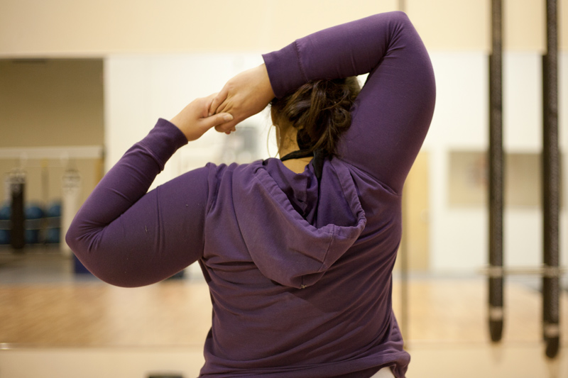 """Los motivadores particulares son susceptibles de cambiar durante el período de seguimiento durante la cirugía bariátrica. Mientras que ir al gimnasio podría ser algo """"ordenado-por-el-médico"""" al principio, encontrará que a medida que su cuerpo comienza a cambiar, sus motivaciones va a evolucionar también. Meses después de su operación, su razón para ir al gimnasio podría ser la de ayudar a esculpir su cuerpo a medida que cambia y construir su musculatura para reducir al mínimo la aparición de zonas flácidas"""