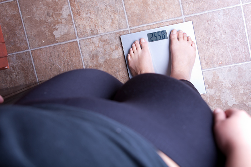 Most patients loose weight rather quickly in the first few months after an operation. The weight loss unfortunately slows down and becomes more difficult as time passes from your operative date. Understanding healthy eating, portion control and the need to exercise will help you maintain a steady healthy weight for the years to follow